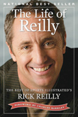 LifeReilly_cover_web_110p
