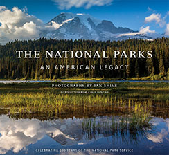 NationalParks-cover_244p