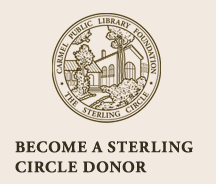 Sterling Circle Donor
