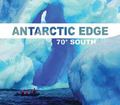 AntarcticEdge_244p