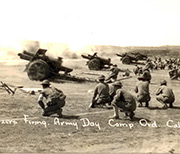 Army-Day_FtOrd_180p