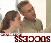 Challenge_Success_2