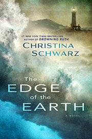 Edge-of-the-Earth_180p