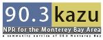 KASU_150p