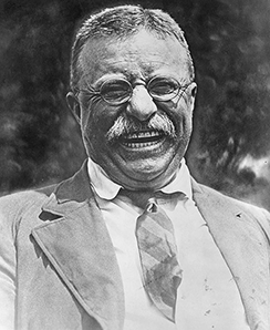 Roosevelt_laughs_244p