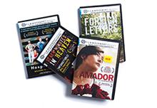 books_materials