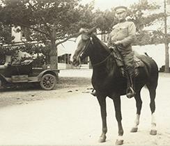 police_horseback_244p