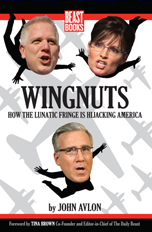 wingnuts_cover